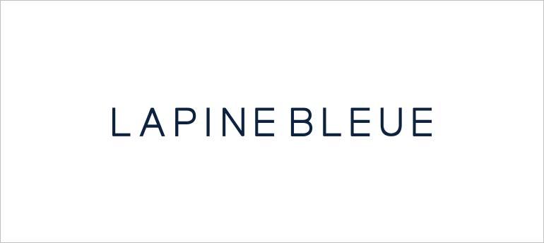 ラピーヌ ブルー