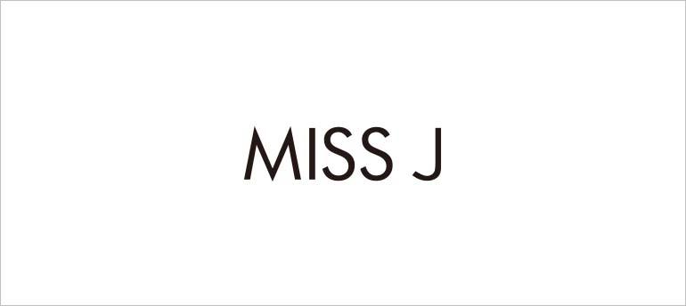 ミス ジェイ