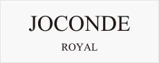 JOCONDE ROYAL
