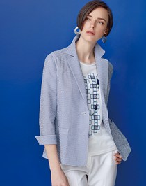 【LAPINE BLANCHE】Spring/Summer Collection