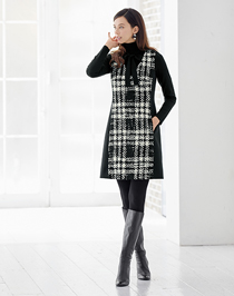 【MISS J】Autumn/Winter Collection