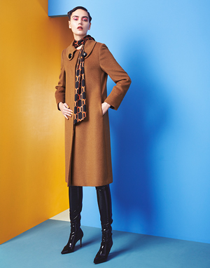 【pierre cardin】2020 A/W COLLECTION