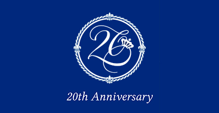 LJ20周年
