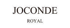 JOCONDE ROYAL
